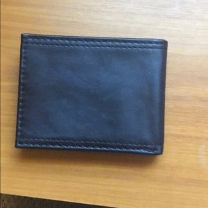 Dockers Accessories - Wallet
